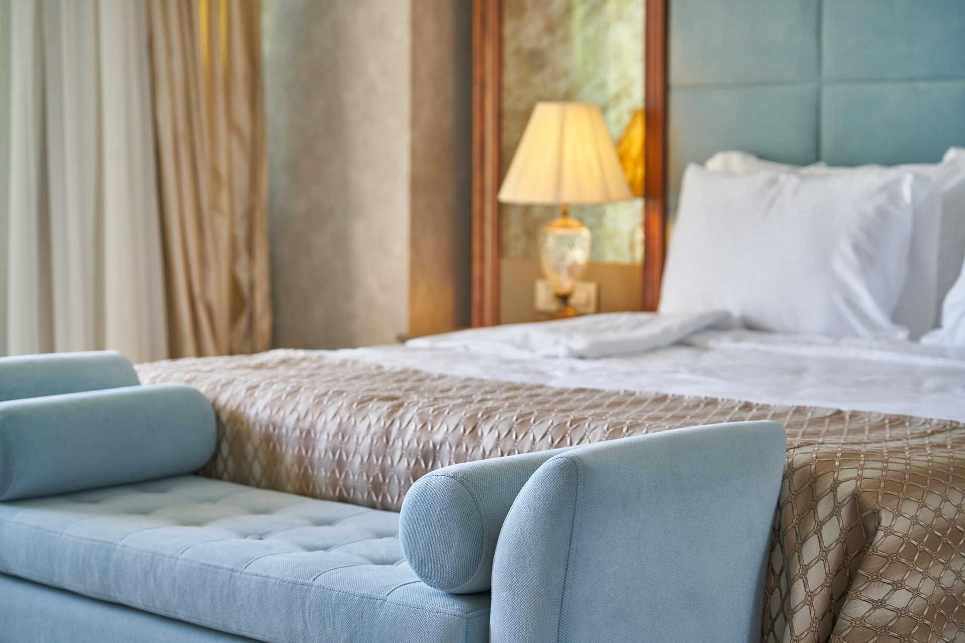 Best Luxury Mattresses