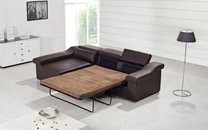 Most Comfortable Sleeper Sofa of 2019